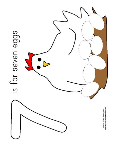 playdough templates 27 best images about playdough mats on