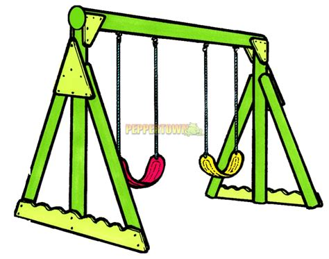 double swing frame double swing frame kit by peppertown online store
