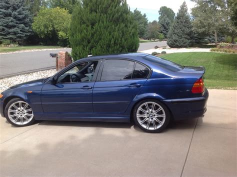 Bmw 2003 For Sale by 330i Zhp Bmw 2003 For Sale