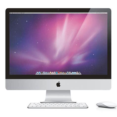 Mac Terbaru harga apple imac terbaru 2017 ulas pc