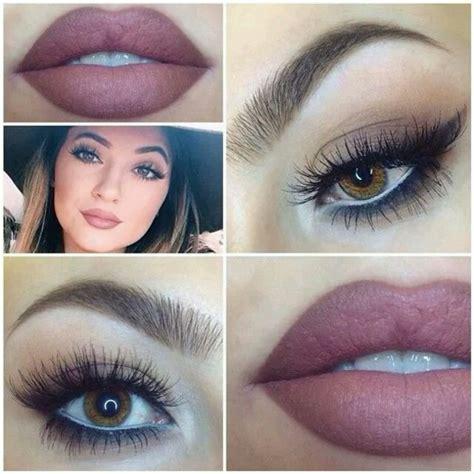 Lipstik Make Lip make up mac lipstick lipstick lip gloss mac lip liner