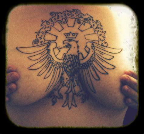 2488 best mehndi images on 10 best images about german tattoos on the