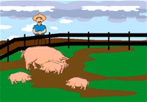 las fotos m 225 s de corrales en instagram el cuidado de bovinos y porcinos