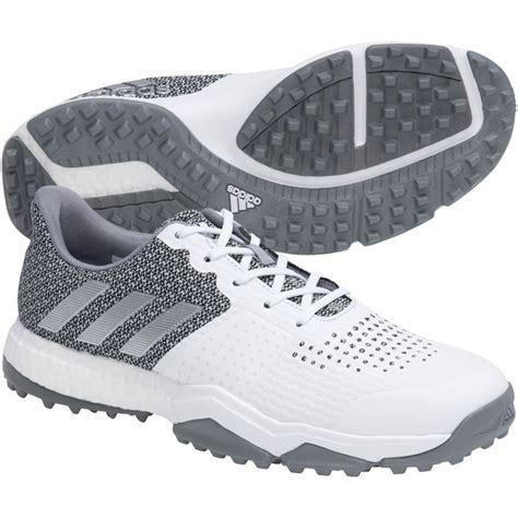 adidas mens adipower s boost 3 golf shoes ebay