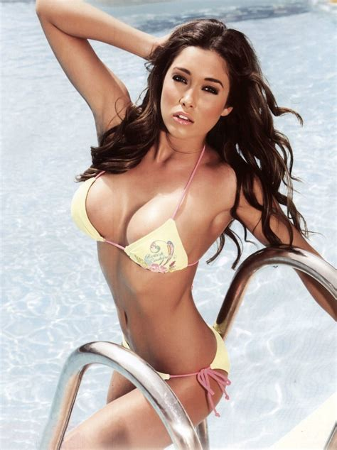 victoria moore 17 best images about victoria moore on pinterest latinas