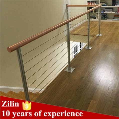 buy banister metal banister spindles stainless steel staircase