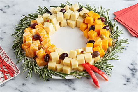 christmas food ideas for a group easy food for melbourne mums
