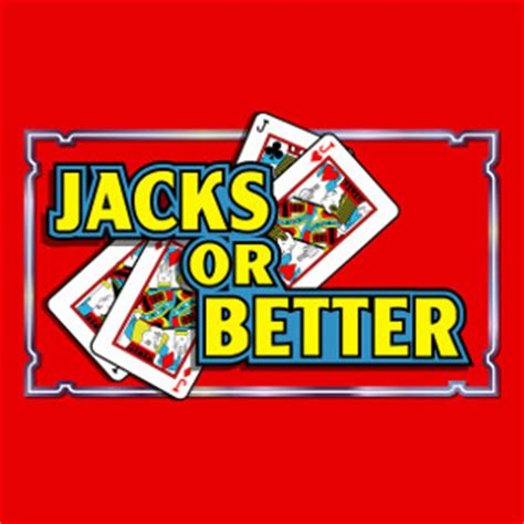 jacks or better all american strategy payouts
