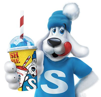 slush puppy image gallery slush puppie