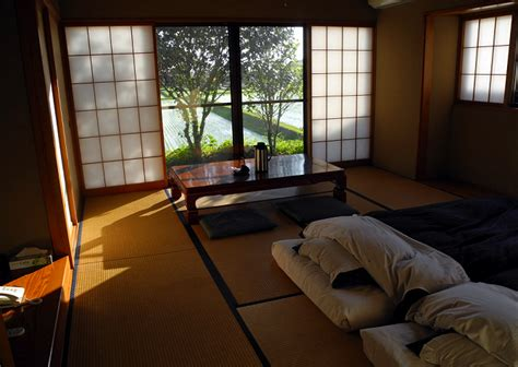 Should I Be An Interior Designer the best way to experience the real japan stay in a