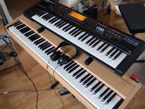 Keyboard Roland Juno G Second 15 daftar harga keyboard roland second murah buruan cek di katalog or id
