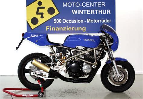 50 Ccm Motorrad Honda by Honda 50ccm Motorrad Motorrad Bild Idee
