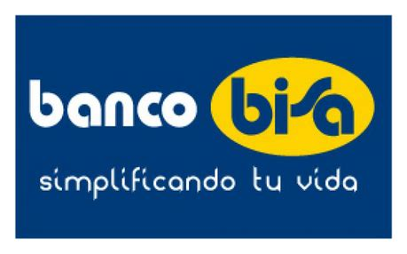 banco bisa bisa s a audiwords