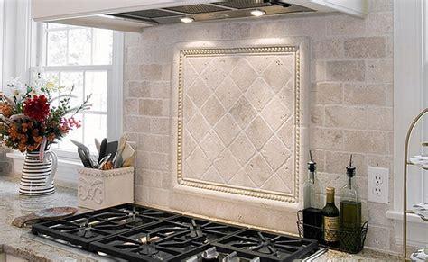 cool backsplash lglimitlessdesign contest cool kitchen backsplashes