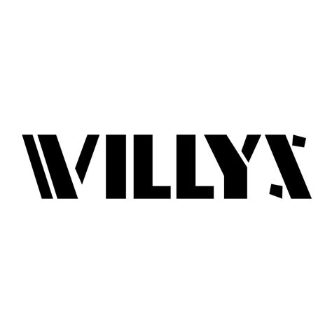 willys overland logo what is willys font jeep wrangler forum