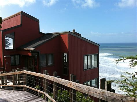 mendocino coast rental spectacular mendocino coast the best view of vrbo