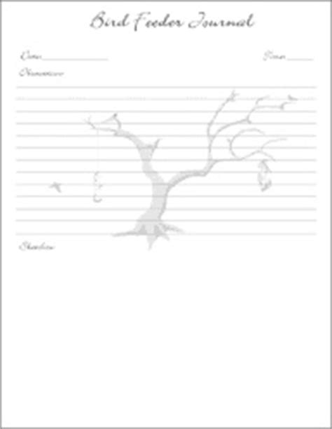 printable paper donna young 30 best images about nature notebooking pages on pinterest