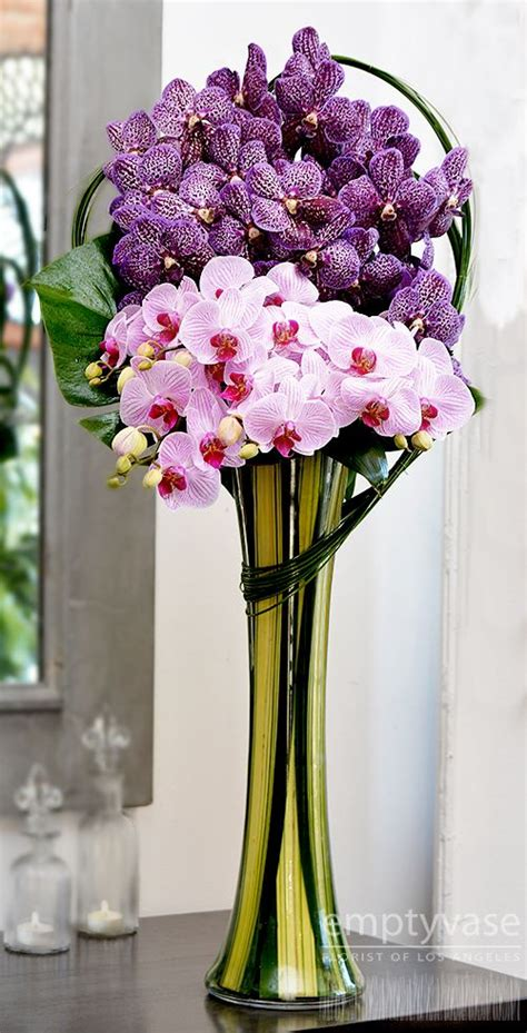226 best hotel lobby flowers images on