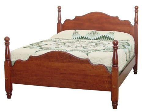 old fashioned headboards old fashioned beds 28 images old fashioned bed