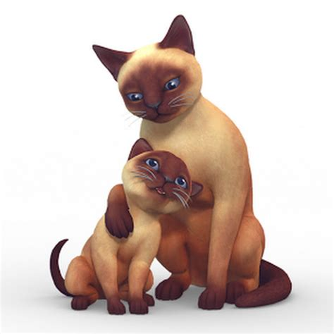 cats and dogs sims 4 the sims 4 cats dogs cat and kitten render sims community