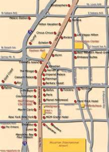 Deuce Las Vegas Map by 25 Best Ideas About Las Vegas Strip Map On Pinterest