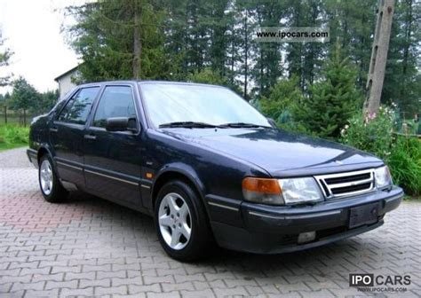 how can i learn about cars 1989 saab 9000 windshield wipe control service manual 1989 saab 9000 cool start manual buy used 1989 saab 900 s hatchback 2 door