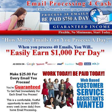 How To Start Making Money Online Today - start making money online today options trading levels