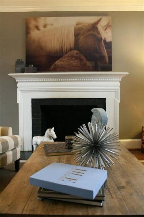 warm grey living room warm gray walls living room home makeover