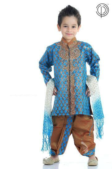249 Armani Boy Cardigan Baju Anak stylish and fashionable boys sherwani available at store kid s apparels boys