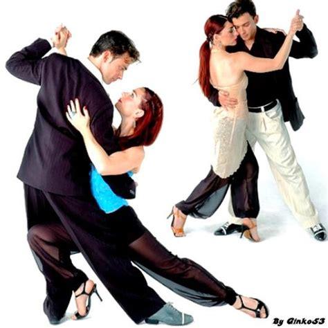 ballo ballo testo il bachito ballo di gruppo testo accordi spartito per