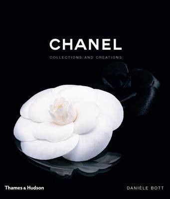 Channel Ringgit chanel daniele bott 9780500513606