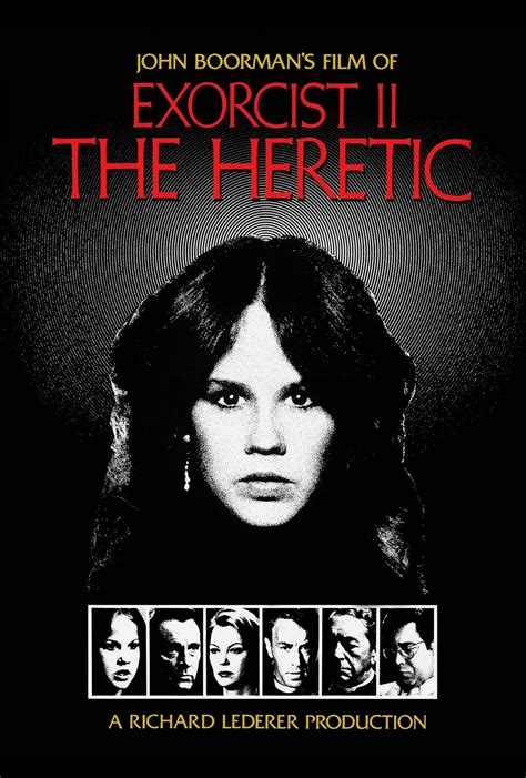 Film The Exorcist Online Subtitrat | film exorcistul ii ereticul exorcist ii the heretic