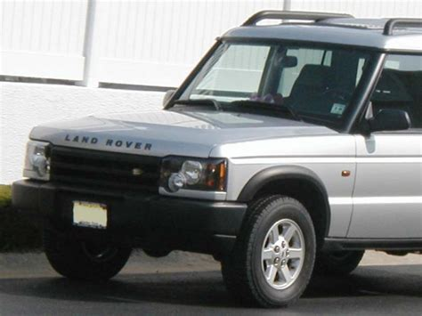 land rover discovery 10 high quality land rover