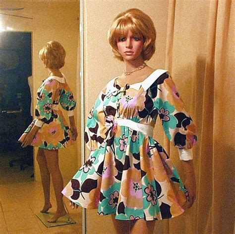 7 Dresses To Laugh At by Andrewmaclaine Laugh In Collection Quot Goldie Hawn Quot