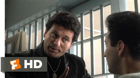 watch my cousin vinny 1992 full hd movie official trailer my cousin vinny 1 5 movie clip the wrong idea 1992 hd youtube