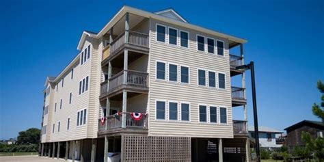 Virginia Beach Vacation Rentals House Rental Real Estate Kill House Rentals