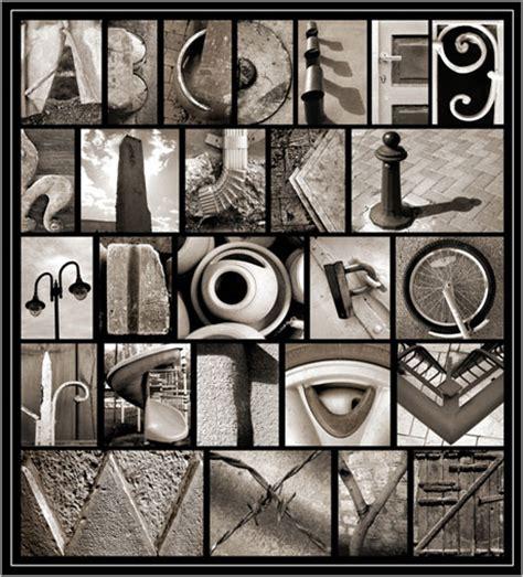 Letter Photography Digital Photo Alphabet