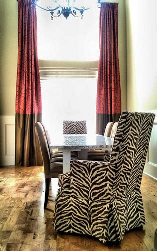 red curtains and window treatments in the interiors red french country curtains interior designs