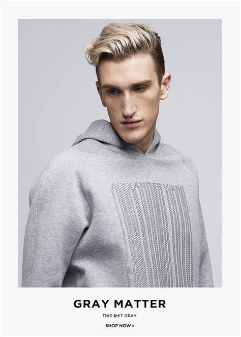 Fashionisto Exclusive Bryton Munn Phillips By