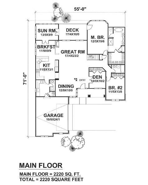 french style floor ls amazingplans com house plan ls 21014 bps european