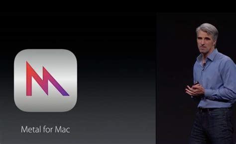 Iphone 7 Plus 55 Metal Best King Copy Replika fortnite mac with apple metal vs pc performance product