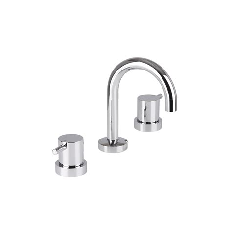 bathroom taps bunnings mondella resonance bathroom collection mondella