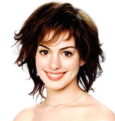25 messy hairstyles for short short hairstyles 2016