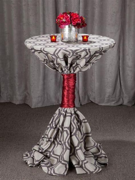cocktail table sash best 25 bar table sets ideas on pinterest high bar