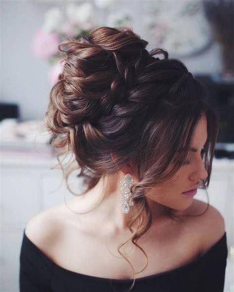 hairstyle ideas plaits 150 gorgeous wedding hairstyle ideas from tonya