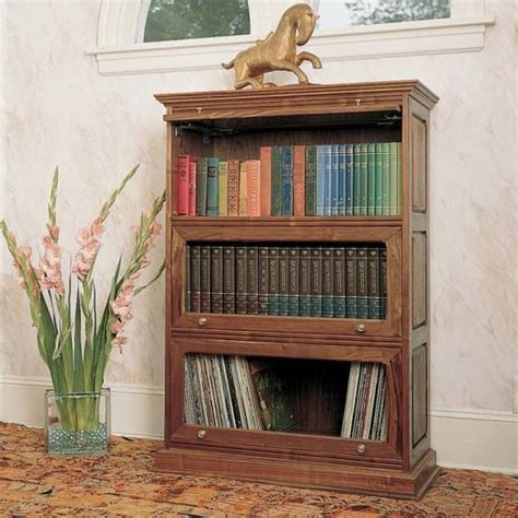 barrister bookcase door slides the 9 charming barrister bookcase door slides 1