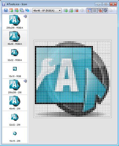 icon design windows 10 windows icon sizes simple guide to windows icons ico