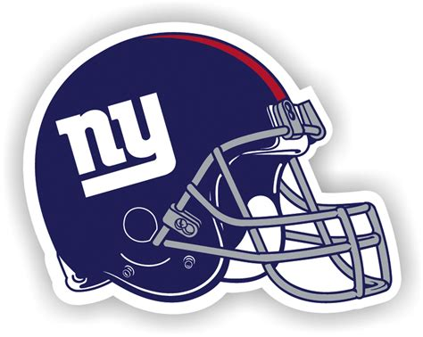 giants colors new york giants archives if the had menopause