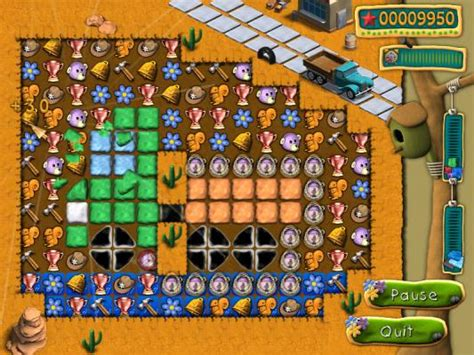 play free clayside online games online free building play free clayside online games online free building