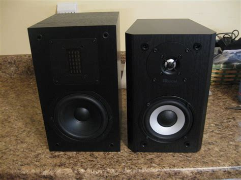 best bookshelf speakers page 2 avs forum home